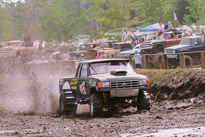 The-Maine-Event_4x4-Proving-Grounds-Sun-1729_09-01-19  by Brie Morrissey   ©Rapid Velocity Photo & BLM Photography 2019
