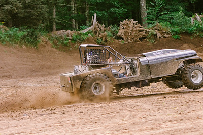 The-Maine-Event_4x4-Proving-Grounds-Sun-1706_09-01-19  by Brie Morrissey   ©Rapid Velocity Photo & BLM Photography 2019