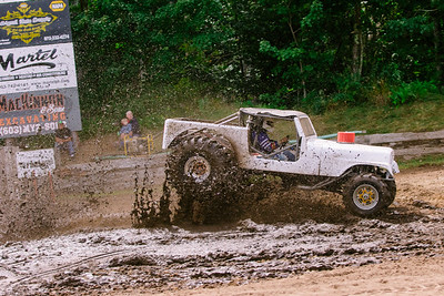 The-Maine-Event_4x4-Proving-Grounds-Sun-1715_09-01-19  by Brie Morrissey   ©Rapid Velocity Photo & BLM Photography 2019