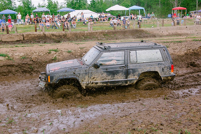 The-Maine-Event_4x4-Proving-Grounds-Sun-5674_09-01-19  by Brie Morrissey   ©Rapid Velocity Photo & BLM Photography 2019