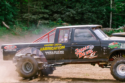 The-Maine-Event_4x4-Proving-Grounds-Sun-1735_09-01-19  by Brie Morrissey   ©Rapid Velocity Photo & BLM Photography 2019