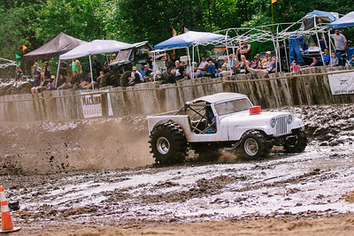 The-Maine-Event_4x4-Proving-Grounds-Sun-1712_09-01-19  by Brie Morrissey   ©Rapid Velocity Photo & BLM Photography 2019