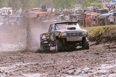 The-Maine-Event_4x4-Proving-Grounds-Sun-1728_09-01-19  by Brie Morrissey   ©Rapid Velocity Photo & BLM Photography 2019