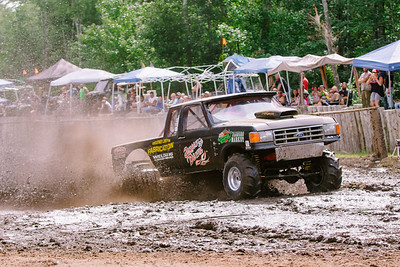 The-Maine-Event_4x4-Proving-Grounds-Sun-1732_09-01-19  by Brie Morrissey   ©Rapid Velocity Photo & BLM Photography 2019