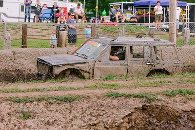 The-Maine-Event_4x4-Proving-Grounds-Sun-1696_09-01-19  by Brie Morrissey   ©Rapid Velocity Photo & BLM Photography 2019