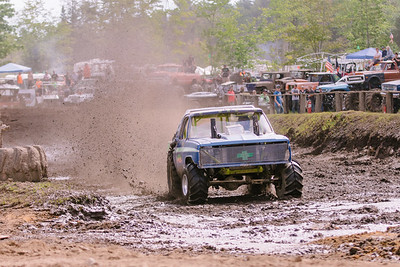 The-Maine-Event_4x4-Proving-Grounds-Sun-1723_09-01-19  by Brie Morrissey   ©Rapid Velocity Photo & BLM Photography 2019