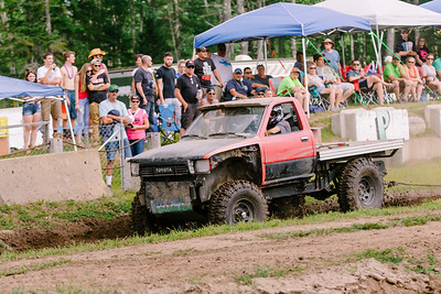 The-Maine-Event_4x4-Proving-Grounds-Sun-1690_09-01-19  by Brie Morrissey   ©Rapid Velocity Photo & BLM Photography 2019