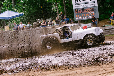 The-Maine-Event_4x4-Proving-Grounds-Sun-1714_09-01-19  by Brie Morrissey   ©Rapid Velocity Photo & BLM Photography 2019