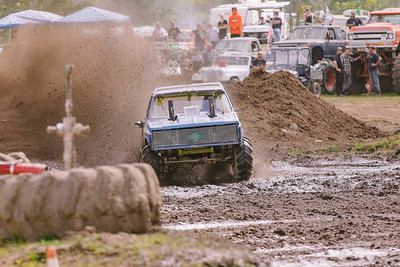 The-Maine-Event_4x4-Proving-Grounds-Sun-1719_09-01-19  by Brie Morrissey   ©Rapid Velocity Photo & BLM Photography 2019