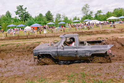 The-Maine-Event_4x4-Proving-Grounds-Sun-5670_09-01-19  by Brie Morrissey   ©Rapid Velocity Photo & BLM Photography 2019