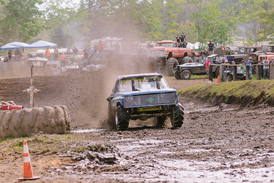 The-Maine-Event_4x4-Proving-Grounds-Sun-1722_09-01-19  by Brie Morrissey   ©Rapid Velocity Photo & BLM Photography 2019