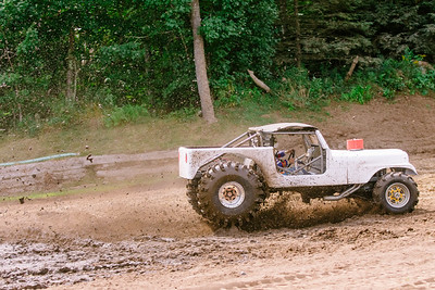 The-Maine-Event_4x4-Proving-Grounds-Sun-1716_09-01-19  by Brie Morrissey   ©Rapid Velocity Photo & BLM Photography 2019