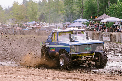 The-Maine-Event_4x4-Proving-Grounds-Sun-1725_09-01-19  by Brie Morrissey   ©Rapid Velocity Photo & BLM Photography 2019