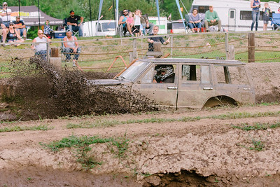The-Maine-Event_4x4-Proving-Grounds-Sun-1698_09-01-19  by Brie Morrissey   ©Rapid Velocity Photo & BLM Photography 2019