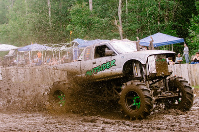 The-Maine-Event_4x4-Proving-Grounds-Sun-1793_09-01-19  by Brie Morrissey   ©Rapid Velocity Photo & BLM Photography 2019
