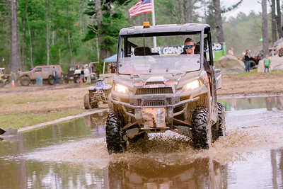 The-Maine-Event_4x4-Proving-Grounds-Sun-1841_09-01-19  by Brie Morrissey   ©Rapid Velocity Photo & BLM Photography 2019