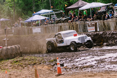 The-Maine-Event_4x4-Proving-Grounds-Sun-1711_09-01-19  by Brie Morrissey   ©Rapid Velocity Photo & BLM Photography 2019