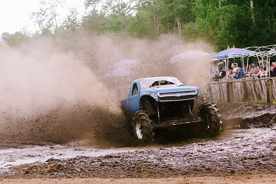 The-Maine-Event_4x4-Proving-Grounds-Sun-1782_09-01-19  by Brie Morrissey   ©Rapid Velocity Photo & BLM Photography 2019