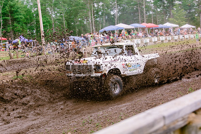 The-Maine-Event_4x4-Proving-Grounds-Sun-5714_09-01-19  by Brie Morrissey   ©Rapid Velocity Photo & BLM Photography 2019