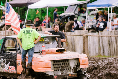 The-Maine-Event_4x4-Proving-Grounds-Sun-1817_09-01-19  by Brie Morrissey   ©Rapid Velocity Photo & BLM Photography 2019