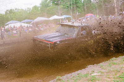 The-Maine-Event_4x4-Proving-Grounds-Sun-5700_09-01-19  by Brie Morrissey   ©Rapid Velocity Photo & BLM Photography 2019