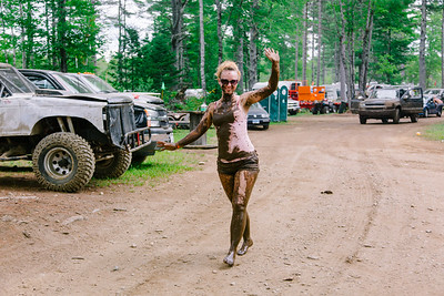 The-Maine-Event_4x4-Proving-Grounds-Sun-5708_09-01-19  by Brie Morrissey   ©Rapid Velocity Photo & BLM Photography 2019