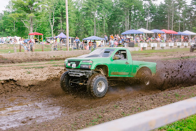 The-Maine-Event_4x4-Proving-Grounds-Sun-5692_09-01-19  by Brie Morrissey   ©Rapid Velocity Photo & BLM Photography 2019