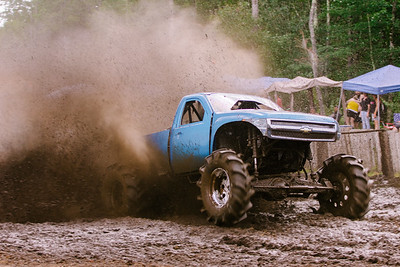 The-Maine-Event_4x4-Proving-Grounds-Sun-1784_09-01-19  by Brie Morrissey   ©Rapid Velocity Photo & BLM Photography 2019