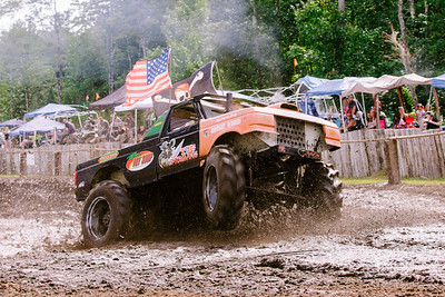 The-Maine-Event_4x4-Proving-Grounds-Sun-1752_09-01-19  by Brie Morrissey   ©Rapid Velocity Photo & BLM Photography 2019