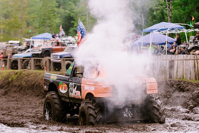 The-Maine-Event_4x4-Proving-Grounds-Sun-1808_09-01-19  by Brie Morrissey   ©Rapid Velocity Photo & BLM Photography 2019