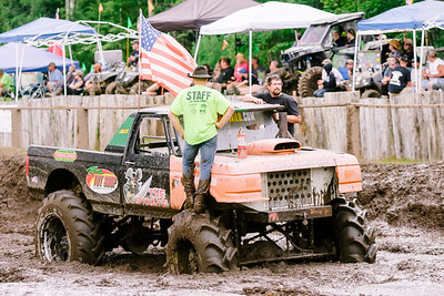 The-Maine-Event_4x4-Proving-Grounds-Sun-1818_09-01-19  by Brie Morrissey   ©Rapid Velocity Photo & BLM Photography 2019