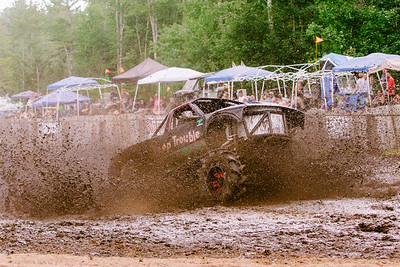 The-Maine-Event_4x4-Proving-Grounds-Sun-1798_09-01-19  by Brie Morrissey   ©Rapid Velocity Photo & BLM Photography 2019