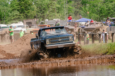 Mid-Summer-Series_4x4-Proving-Grounds_-7505_07-13-19  by Brie Morrissey   ©Rapid Velocity Photo & BLM Photography 2019