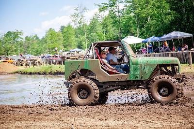 Mid-Summer-Series_4x4-Proving-Grounds_-0044_07-13-19  by Brie Morrissey   ©Rapid Velocity Photo & BLM Photography 2019