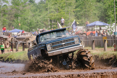 Mid-Summer-Series_4x4-Proving-Grounds_-7510_07-13-19  by Brie Morrissey   ©Rapid Velocity Photo & BLM Photography 2019
