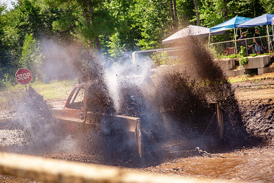 Mid-Summer-Series_4x4-Proving-Grounds_-0041_07-13-19  by Brie Morrissey   ©Rapid Velocity Photo & BLM Photography 2019
