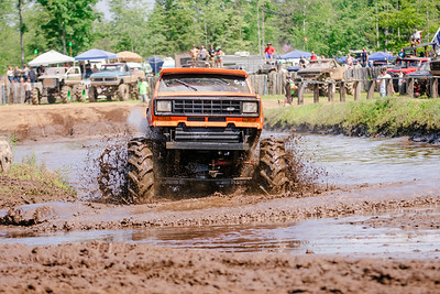 Mid-Summer-Series_4x4-Proving-Grounds_-7523_07-13-19  by Brie Morrissey   ©Rapid Velocity Photo & BLM Photography 2019