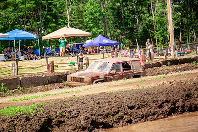 Mid-Summer-Series_4x4-Proving-Grounds_-0043_07-13-19  by Brie Morrissey   ©Rapid Velocity Photo & BLM Photography 2019