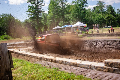Mid-Summer-Series_4x4-Proving-Grounds_-0039_07-13-19  by Brie Morrissey   ©Rapid Velocity Photo & BLM Photography 2019