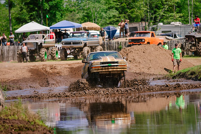 Mid-Summer-Series_4x4-Proving-Grounds_-7516_07-13-19  by Brie Morrissey   ©Rapid Velocity Photo & BLM Photography 2019