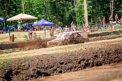 Mid-Summer-Series_4x4-Proving-Grounds_-0042_07-13-19  by Brie Morrissey   ©Rapid Velocity Photo & BLM Photography 2019
