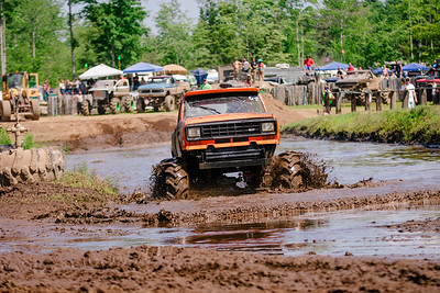 Mid-Summer-Series_4x4-Proving-Grounds_-7522_07-13-19  by Brie Morrissey   ©Rapid Velocity Photo & BLM Photography 2019