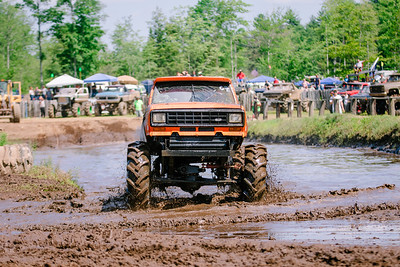 Mid-Summer-Series_4x4-Proving-Grounds_-7524_07-13-19  by Brie Morrissey   ©Rapid Velocity Photo & BLM Photography 2019