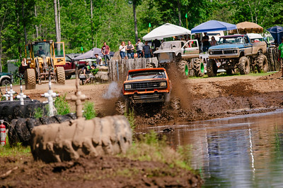 Mid-Summer-Series_4x4-Proving-Grounds_-7519_07-13-19  by Brie Morrissey   ©Rapid Velocity Photo & BLM Photography 2019