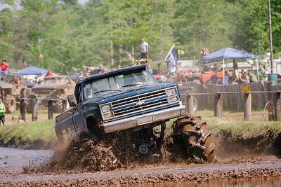 Mid-Summer-Series_4x4-Proving-Grounds_-7509_07-13-19  by Brie Morrissey   ©Rapid Velocity Photo & BLM Photography 2019