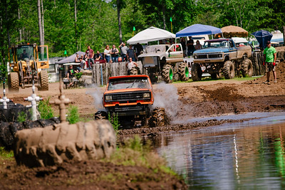 Mid-Summer-Series_4x4-Proving-Grounds_-7520_07-13-19  by Brie Morrissey   ©Rapid Velocity Photo & BLM Photography 2019