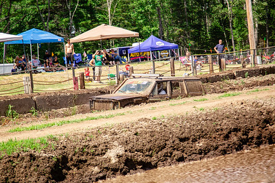 Mid-Summer-Series_4x4-Proving-Grounds_-0034_07-13-19  by Brie Morrissey   ©Rapid Velocity Photo & BLM Photography 2019