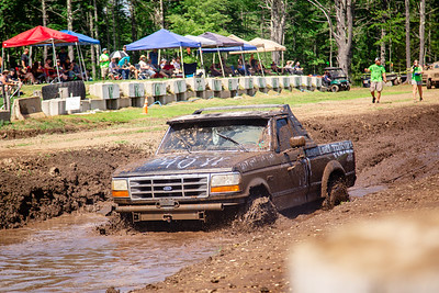 Mid-Summer-Series_4x4-Proving-Grounds_-0045_07-13-19  by Brie Morrissey   ©Rapid Velocity Photo & BLM Photography 2019