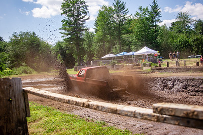 Mid-Summer-Series_4x4-Proving-Grounds_-0040_07-13-19  by Brie Morrissey   ©Rapid Velocity Photo & BLM Photography 2019