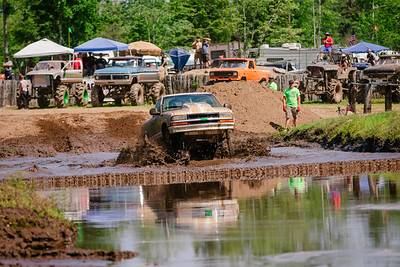 Mid-Summer-Series_4x4-Proving-Grounds_-7517_07-13-19  by Brie Morrissey   ©Rapid Velocity Photo & BLM Photography 2019